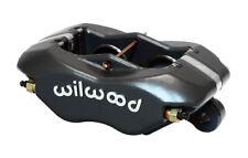 Ferodo DS3000 wilwood Dynalite 4 Olla Calibrador Pastillas De Freno Conjunto De Montaje del estirón