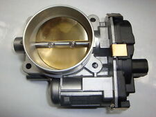 Genuine Holden Throttle Body 3.6L V6 VE Commodore SV6 Omega Calai