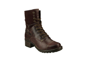 Women's Taos Crave Bordeaux