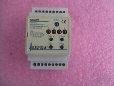 Balluff MicroPulse Model: BTM-A1-101 Interface Module    <