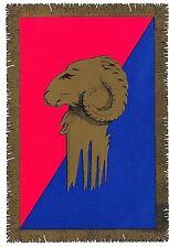 """CARRISTI - Divisione Corazzata """"Ariete"""""""
