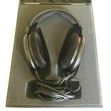 Sennheiser HD660SHiRes Audiophile Headphone (Barely Used)
