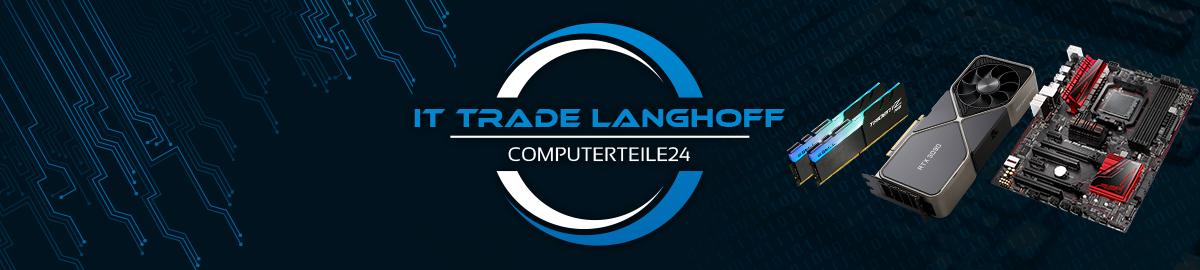 IT Trade Langhoff