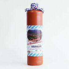 24,14 €/L.Schloß Ramelsberg Bärwurz 0,7 Ltr. 40% Wurzelspirituose, Bodenmais