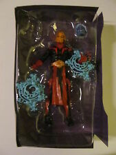 Marvel Legends - Guardians of the Galaxy Vol 2 - Warlock Adam - Loose & No BAF