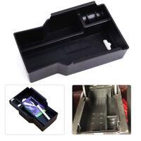 Armstütze Aufbewahrungsbox Für Suzuki SX4 S-Cross 2017 Armlehne Lagerung Box Neu