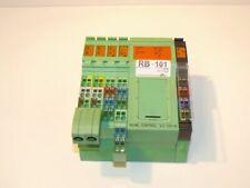 Phönix Contact 2729800 Inline Control Ilc 200 Ib