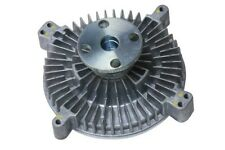 For Mercedes W126 380SE 420SEL Fan Clutch 376732171 Behr Hella Service