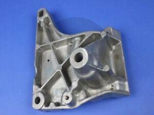 Mopar 04578051AC Engine Mount Bracket Left