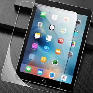 ✅Panzer Schutzfolie für iPad Pro 9,7 + iPad Air 2 Display-Schutzglas 9H SINTECH✅
