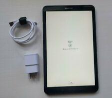 ✅Samsung Galaxy Tab A SM-T580 16GB,Wi-Fi,10.1in Tablet - Black