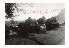 Franz. Panzer Char leger R35 Diedenhofen Frankreich