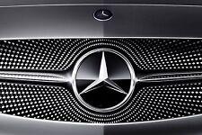 NEW 2017 Mercedes WIS ASRA & EPC Dealer Service Repair Workshop Manual DVD