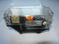 Rotech TCR Modul TCR3MVAZ Crouzet 83.161.301W2 sehr guter Zustand !