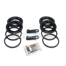 Mitsubishi Evo Evolution 8, 9 & 10 2x Rear brake caliper repair kits B40034CD-2
