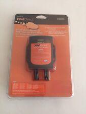 Terk XMDPI0100 XM Direct Smart Digital Adaptor Universal For Pioneer Car Sterio