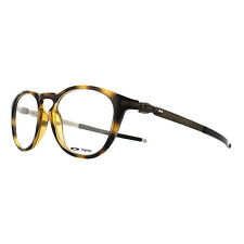 d8352f1bda Oakley Glasses Frames Pitchman R OX8105-03 Havana Gold 50mm