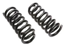 Frt Coil Springs  ACDelco Professional  45H0075