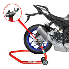 CAVALLETTO POSTERIORE (Rear Stand) BIKE LIFT - YAMAHA YZF R1 / R1M (2015-2017)