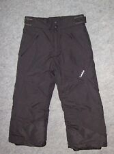 Pantalon de Ski Enfant WEDZE, Taille 5 ans --- (PSE_231)