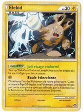 Elekid - HS03:Triomphe - 21/102 - Carte Pokemon Neuve France