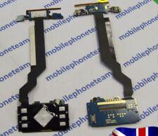 Genuine Sony Ericsson C905 Outer Ui Keypad Membrane