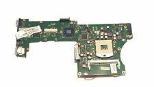 Placa madre Intel ASUS X401A portátil 60N30MB1103 QTCXJ1N0E2 31XJ1MB00N0