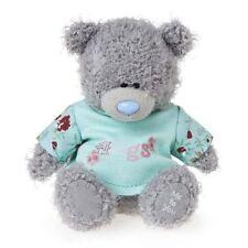 """Me to You Tatty Teddy - 4"""" Hugs Tshirt Plush Bear"""