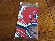 94/95 Kraft Goalie Mask, Patrick Roy Montreal Canadiens