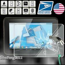 Tablet Tempered Glass Screen Protector Cover For HP Pro Slate 10 EE