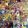 POKEMON TCG Card GIFT Lot 100 OFFICIAL Cards with Ultra Rare Included! GX OR EX