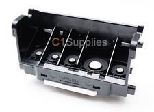 Voller Effekt Canon Druckkopf QY6-0080Printhead IP4850 MG5250MG5350 MX895 ix6510
