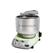 Ankarsrum Assistent Original Universal-Küchenmaschine AKM6220 Pearl-Green