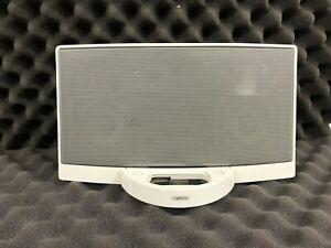 Bose SoundDock Digital Music System Sounddock / No Power Supply