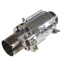 Whirlpool ADG332IX, ADG332SAV Dishwasher Heater Heating Element 2040 Watts