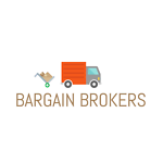 BargainBrokers