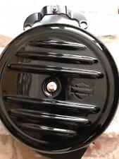 Harley Davidson Genuine Air Cleaner Kit For Sportster Iron 883/1200 New