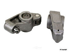 Genuine Engine Rocker Arm fits 1998-2008 Mercedes-Benz CLK320 CLK320,E320 SL500