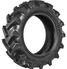 6.50/80R14  AS Reifen Traktor Garten Land Stockcar Cross Sport EU Produktion
