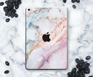 Pink Decal For iPad Air 3 Vinyl Sticker iPad Mini 4 5 Skin iPad Pro 9.7 10.5 11