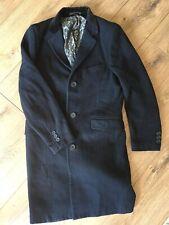 5c08883104 Abbigliamento e accessori blu Crombie   Acquisti Online su eBay