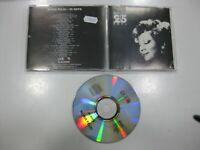 Nuria Feliu CD Spanisch Katalanisch 25 Anys 1990