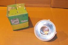 NEW Valeo Headlight AUSTIN ROVER MINI 1000 1300 850 1275GT 068840 Headlamp