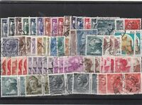 Italy stamps Ref 13878