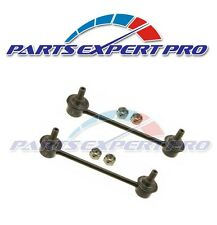 2001-2003 MAZDA PROTEGE REAR SWAY BAR LINK KIT 2002-2003 PROTEGE 5