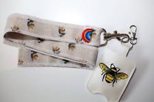 Handmade Bag Decore