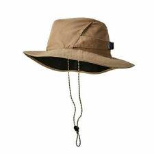 Sombrero tipo pescador
