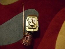 Frigidaire GM Robertshaw Westinghouse Kelvinator Oven Thermostat New Vintage