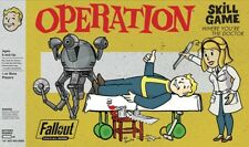 Operation - Fallout S.P.E.C.I.A.L. Edition - UK Dispatch Fallout Operation