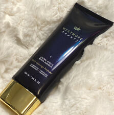 NEW SEALED Westmore Beauty Body Coverage Perfector Fair Radiance 3.5oz